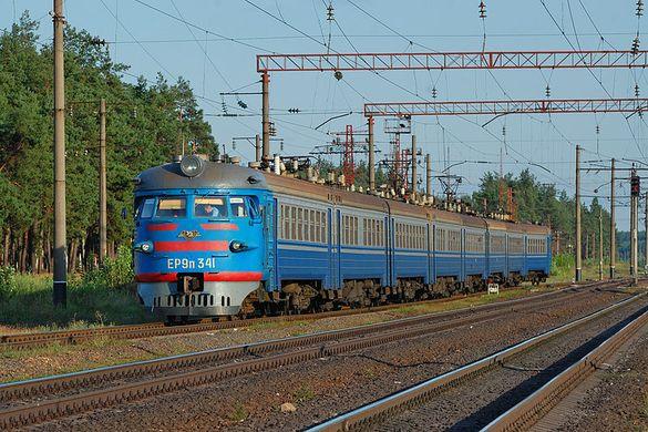 Смілянський бюджет більше не отримуватиме податків від Одеської залізниці