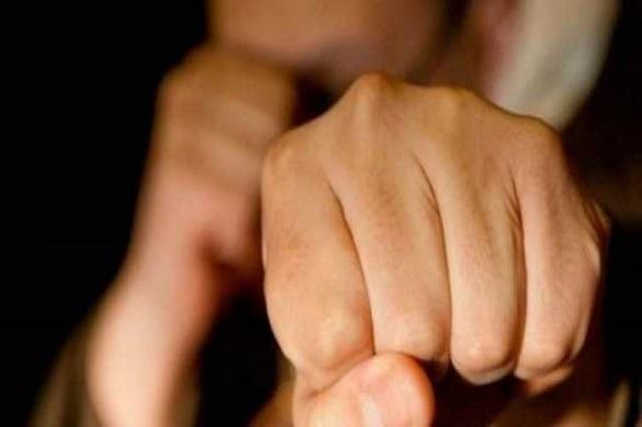 На Черкащині неповнолітній хлопець побив поліцейських