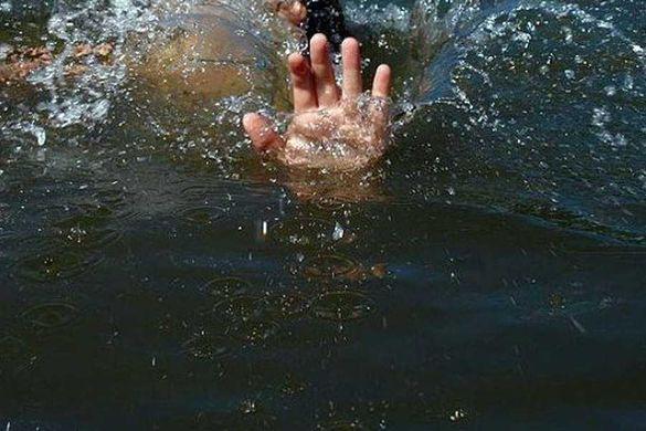На Черкащині знову потонула людина