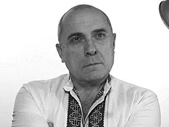 Справа Сергієнка: одного з винуватців убивства журналіста звільнили з-під варти (ВІДЕО)