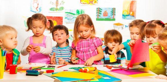 Депутатів Черкаської міськради змусять  відновити дитячий садок