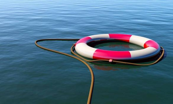 За один день у черкаських водоймах загинули три людини