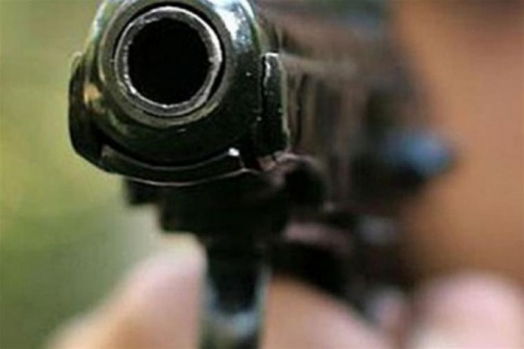 Мер Черкас заявив про підготовку замаху на його вбивство