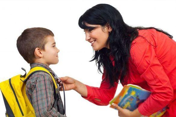 Скільки черкаським батькам коштуватиме зібрати майбутнього першокласника до школи?