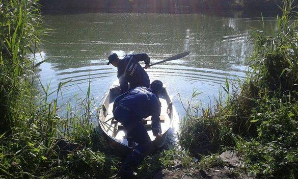 У селі на Черкащині знайшли тіло чоловіка (ФОТО)