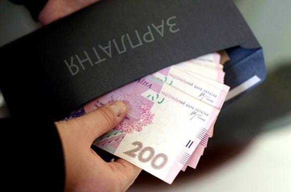 За неоформлених працівників черкаський табір сплатить кілька мільйонів штрафу
