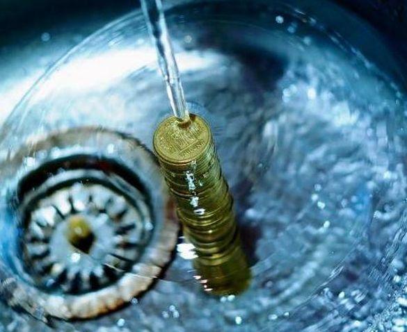 Через борги два міста на Черкащині можуть залишитися без води (ВІДЕО)