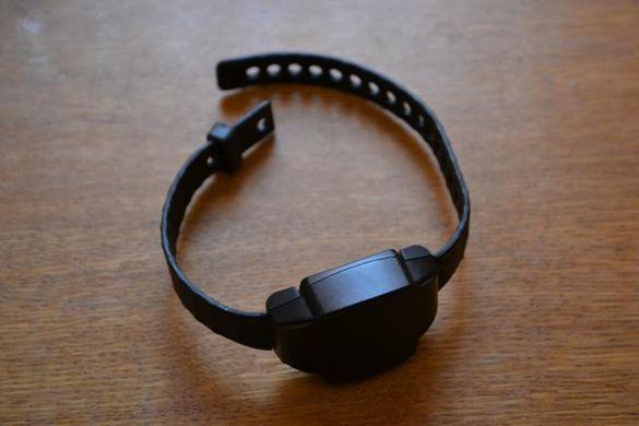 Черкащанин, який смертельно побив парубка, пояснив, чому під час домашнього арешту не носив електронний браслет