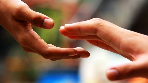 Черкащанці потрібна допомога для боротьби з важкою хворобою