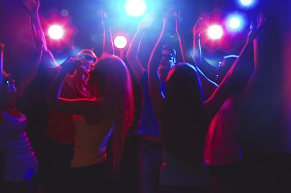 За гучну музику вночі: в одному з міст на Черкащині розважальним закладам можуть загрожувати штрафи