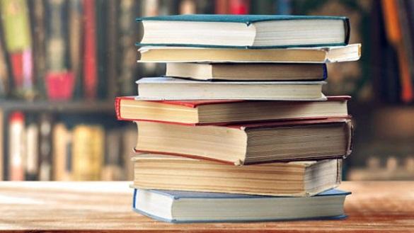Черкаські школи почали отримувати нові підручники