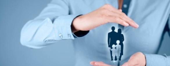 За півроку ПриватБанк виплатив понад 80 млн грн за полісами особистого страхування