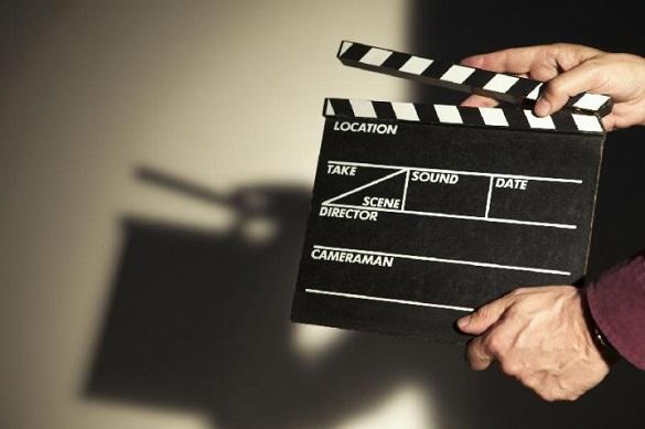 На Черкащині діти вчаться створювати кінофільми
