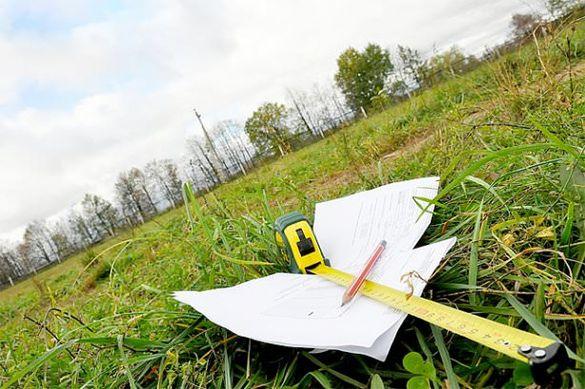 На Черкащині фермери незаконно орендували землі майже на 35 мільйонів гривень