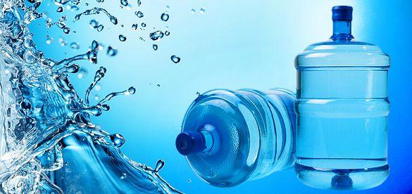 Жителі кількох вулиць у Черкасах не зможуть придбати питну воду