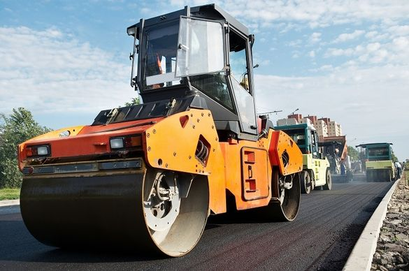 Черкащина отримає додаткові 25 мільйонів гривень на ремонт доріг