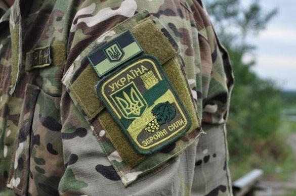 У Черкасах призначили нового військового комісара