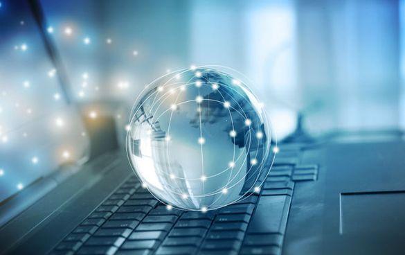 Ніч без інтернету: кому в Черкасах чекати відключення доступу до мережі