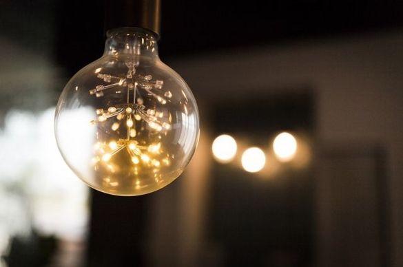 У деяких черкаських будинках тимчасово вимикатимуть світло