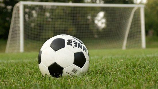 У Черкасах створили новий футбольний клуб