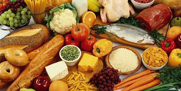 Стало відомо, які продукти найбільше здешевшали та здорожчали на Черкащині