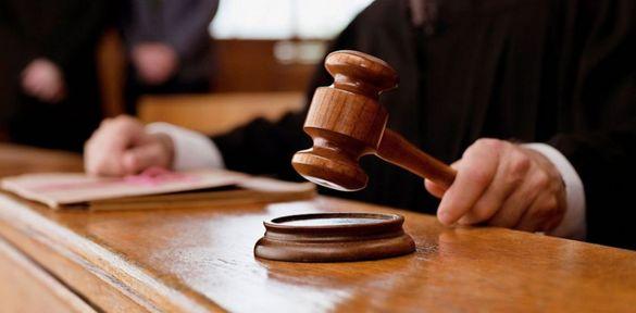 Двох черкащан судитимуть за незаконний продаж пристроїв для прослуховування інформації