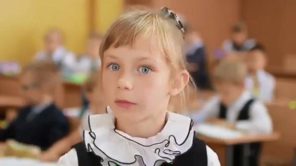 Черкаські діти розповіли, за що люблять місто (ВІДЕО)