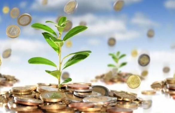 Які країни найбільше інвестували в Черкащину?