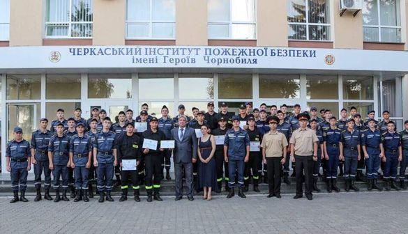 Дипломи в Україні та Польщі одночасно: у черкаському виші запрацювала унікальна програма