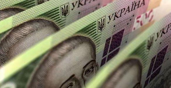 На Черкащині посадовець сплатить штраф за невчасно подану декларацію
