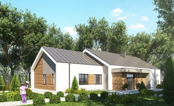 На Черкащині з'явиться перший будинок для групи дітей-сиріт