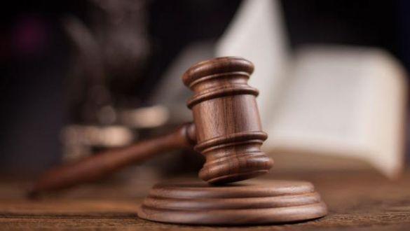 Винуватця ДТП, який три роки тому насмерть збив дівчину в Черкасах, таки судитимуть