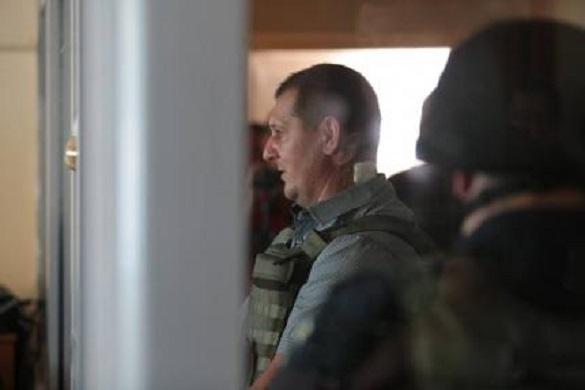 Стали відомі нові подробиці у справі вбивства черкаського депутата Гури