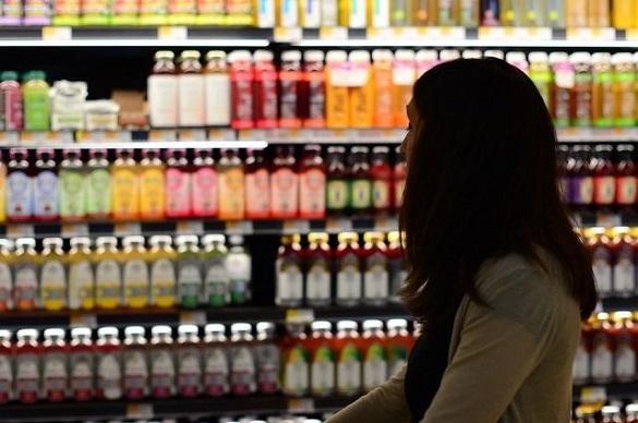 Черкасці розповіли, чи відчули підвищення цін на продукти харчування (ВІДЕО)