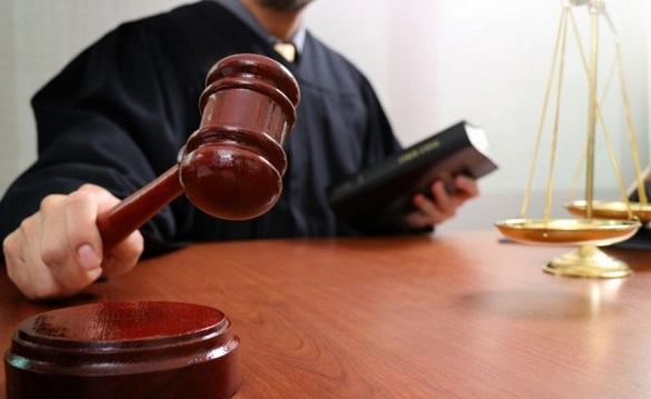 Черкащанина, який убив сина під час сварки, судитимуть