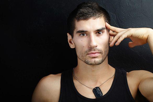 Черкаський хореограф тріумфував на танцювальній битві в Ризі
