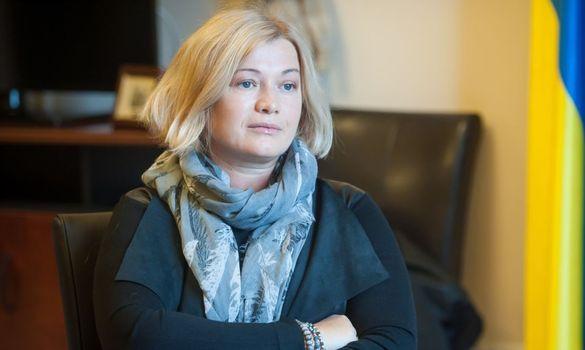У деклараціях віце-спікера ВРУ з Черкащини виявили порушення
