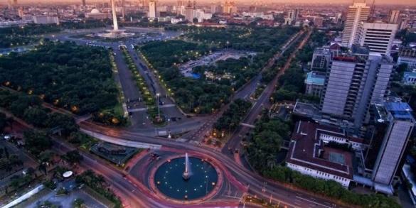 Місто для людей