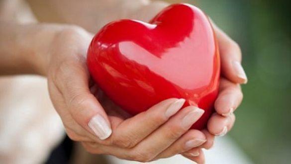 Черкащанці під час операції зупинили серце на понад годину