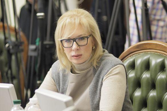 Омбудсмен вимагає від чиновників Черкащини належно оцінити ситуацію з травмованим школярем