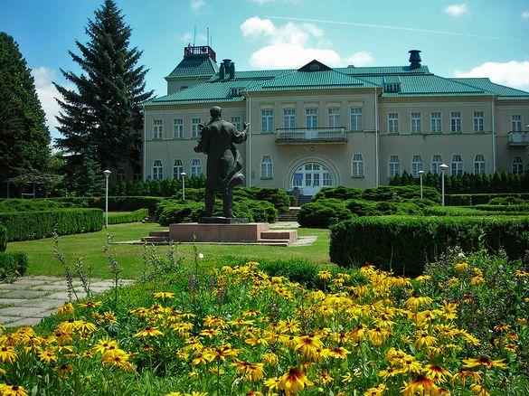 Суд зобов'язав орендаря повернути майно на Черкащині вартістю 9 мільйонів гривень
