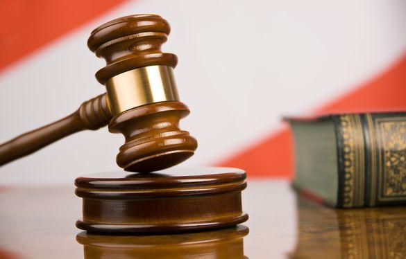 На Черкащині суд призначив покарання серійній крадійці