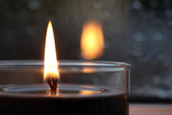 Світла пам'ять: Черкащина втратила молодого бійця на фронті