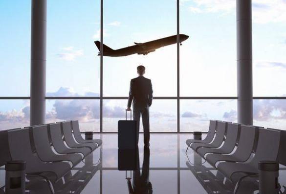 100 мандрівників з Черкащини отримали відшкодування завдяки ПриватБанку