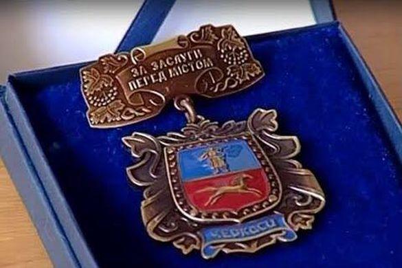 Загиблого черкаського бійця Нємцова вирішили нагородити