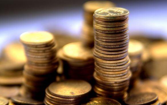 Зміни до бюджету Черкас залишаються заблокованими