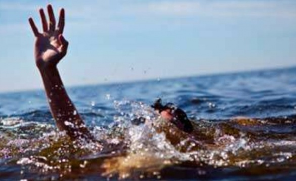 Алкоголь до добра не доведе: під час купання потонув житель Черкас