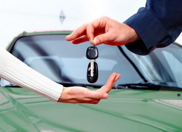 ПриватБанк подовжив термін кредитування нових авто під 0,01% до 7 років