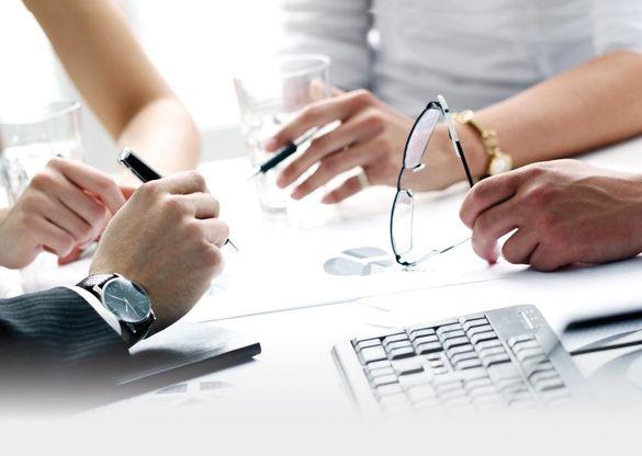 Черкащанам розповіли про ТОП-15 високооплачуваних професій в області