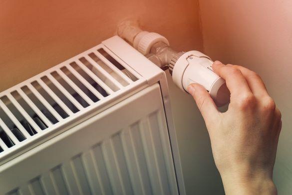 Три роки без тепла: в одну з новобудов Черкас не постачають газ